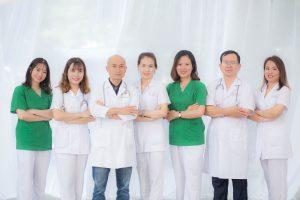 Khám sức khỏe định kỳ theo thông tư 14 của Bộ Y tế là gì?