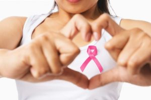 Tầm soát ung thư vú – Phụ khoa