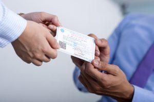 Thanh toán đúng tuyến với mọi thẻ Bảo hiểm y tế trên toàn quốc