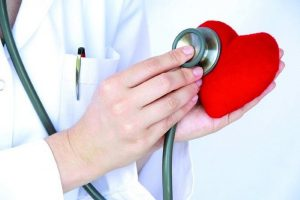 Cao huyết áp là gì? Nguyên nhân gây nên cao huyết áp?