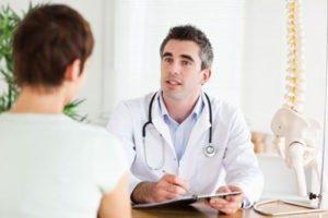 Gói khám sức khỏe định kỳ cơ bản