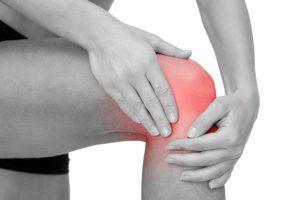 Các nguyên tắc trong điều trị các bệnh cơ xương khớp