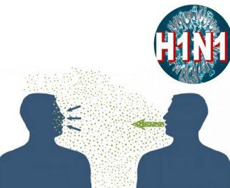 Bệnh cúm A/H1N1 đang vào mùa cần làm gì để bảo vệ sức khỏe?