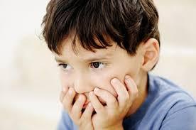 Bại não và những dấu hiệu chẩn đoán sớm